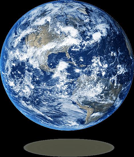 lAdlC Creation terre